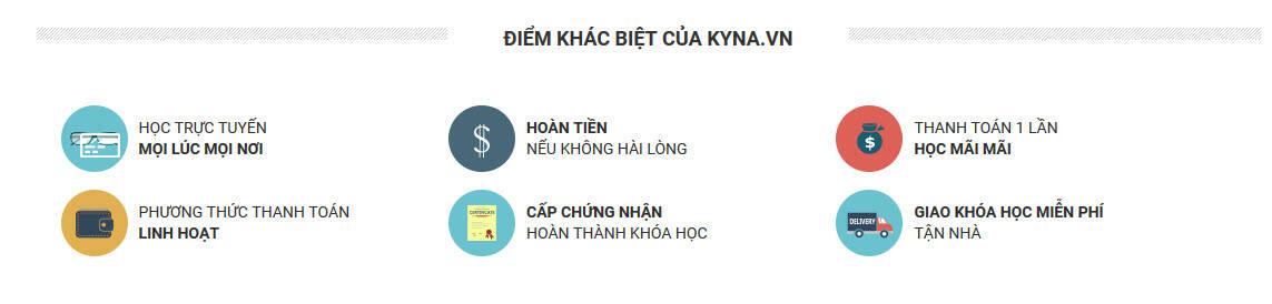 dang-ky-hoc-truc-tuyen-tai-kyna-vn-gia-rat-re-tai-sao-ban-chua-thu-1