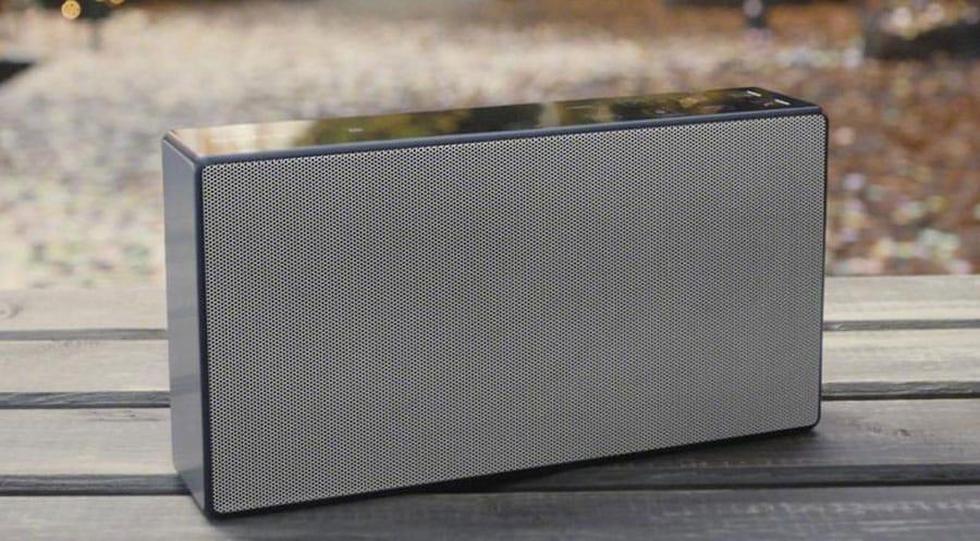 Sony-SRS-X55-vs-Sony-SRS-X77