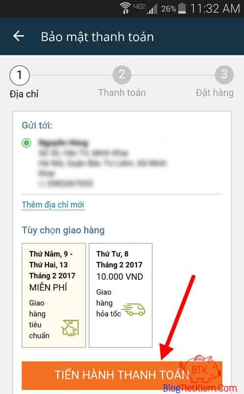 huong-dan-cach-mua-hang-tra-gop-tren-lazada-lai-suat-0-chi-tiet-4