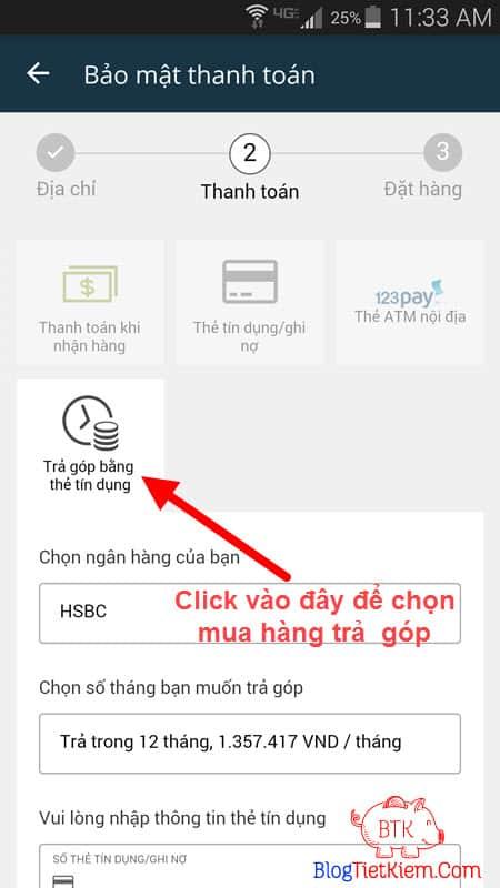 huong-dan-cach-mua-hang-tra-gop-tren-lazada-lai-suat-0-chi-tiet-5