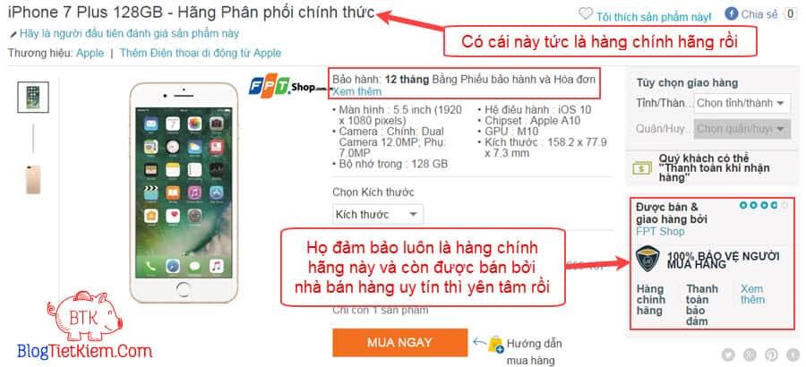 huong-dan-cach-phan-biet-dien-thoai-chinh-hang-va-xach-tay-tren-lazada-5