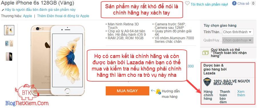 huong-dan-cach-phan-biet-dien-thoai-chinh-hang-va-xach-tay-tren-lazada-7