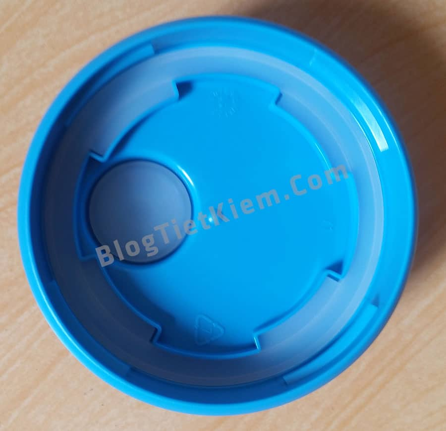 danh-gia-ly-co-nap-thuy-tinh-luminarc-transportable-l5450-500ml-mang-thuong-hieu-luminarc-3