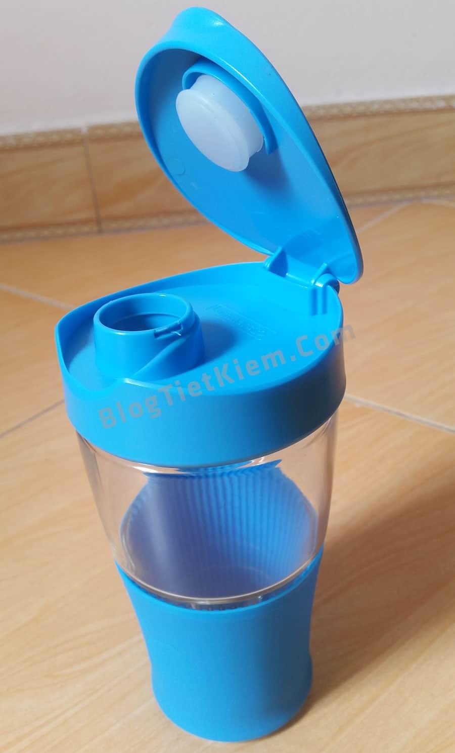 danh-gia-ly-co-nap-thuy-tinh-luminarc-transportable-l5450-500ml-mang-thuong-hieu-luminarc-4