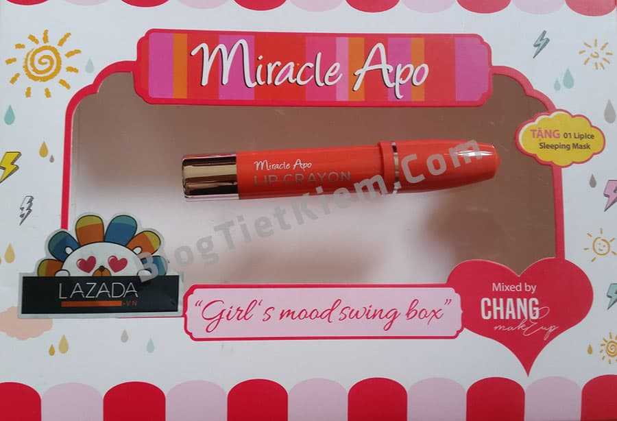 review-bo-son-miracle-apo-girls-mood-swing-mixed-by-changmakeup-cua-miracle-apo-1