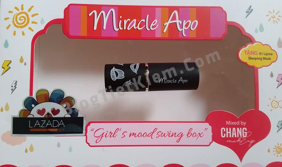review-bo-son-miracle-apo-girls-mood-swing-mixed-by-changmakeup-cua-miracle-apo-2