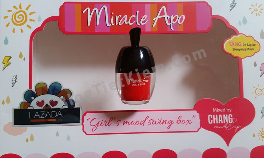 review-bo-son-miracle-apo-girls-mood-swing-mixed-by-changmakeup-cua-miracle-apo-3