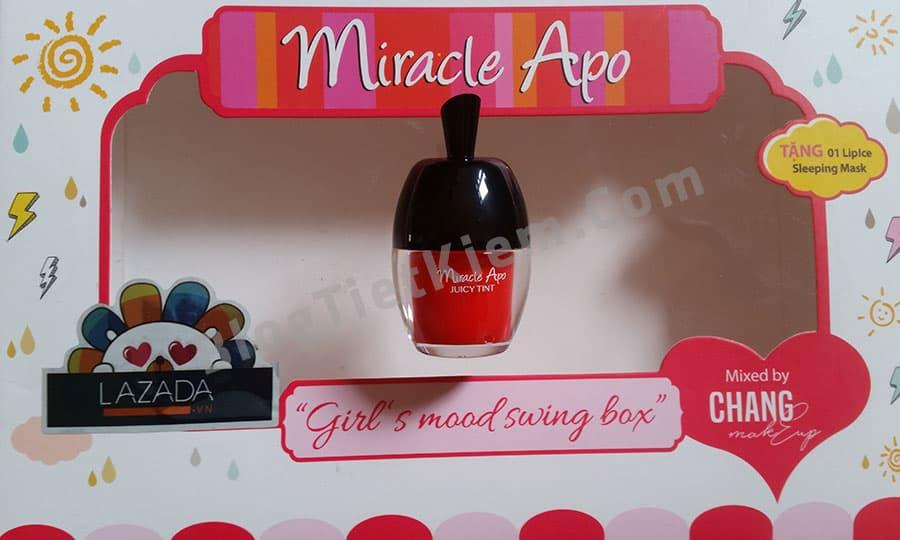 review-bo-son-miracle-apo-girls-mood-swing-mixed-by-changmakeup-cua-miracle-apo-3