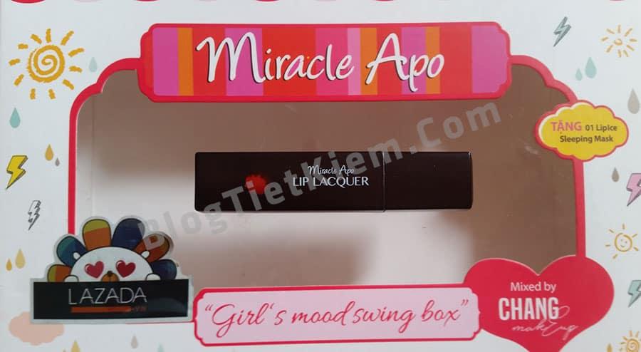 review-bo-son-miracle-apo-girls-mood-swing-mixed-by-changmakeup-cua-miracle-apo-4