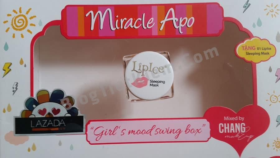 review-bo-son-miracle-apo-girls-mood-swing-mixed-by-changmakeup-cua-miracle-apo-5