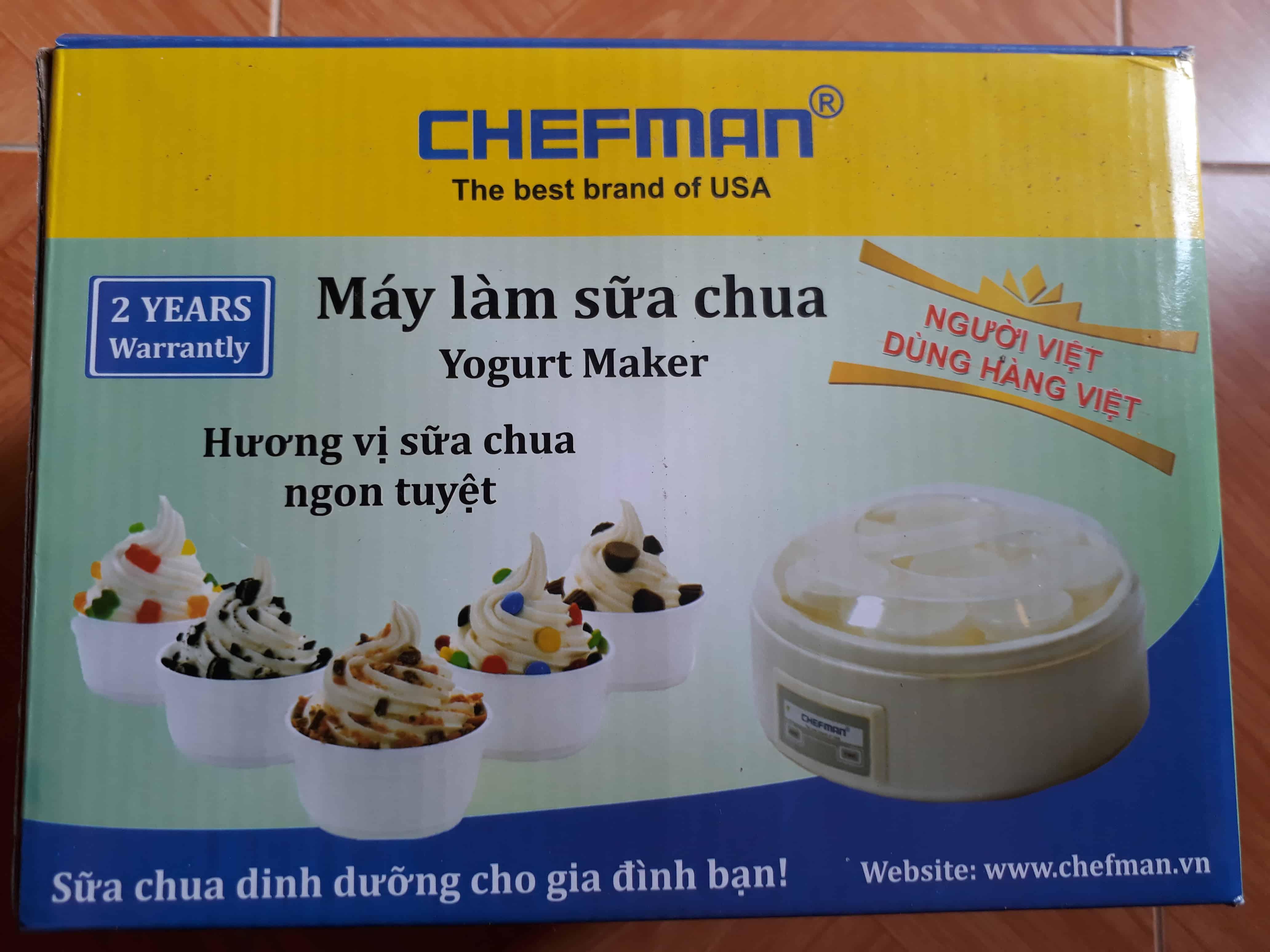 danh-gia-may-lam-sua-chua-gia-re-thuong-hieu-chefman-cm-302-4