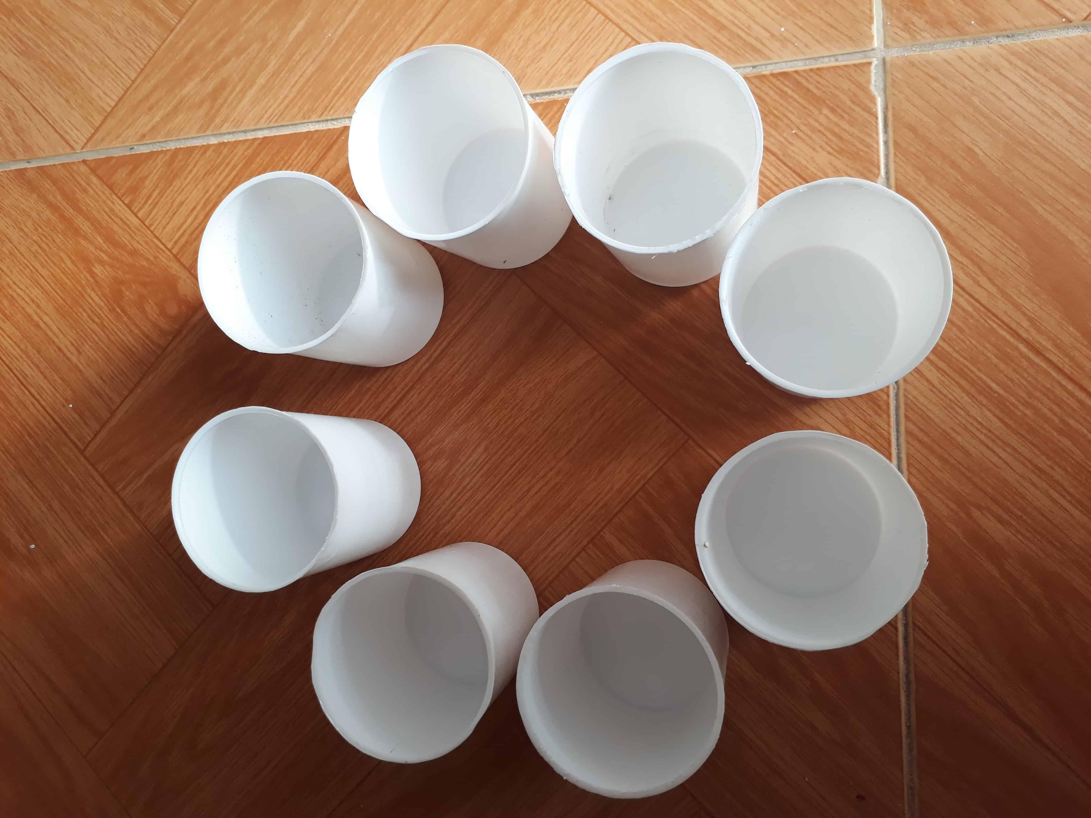 danh-gia-may-lam-sua-chua-gia-re-thuong-hieu-chefman-cm-302 (7)