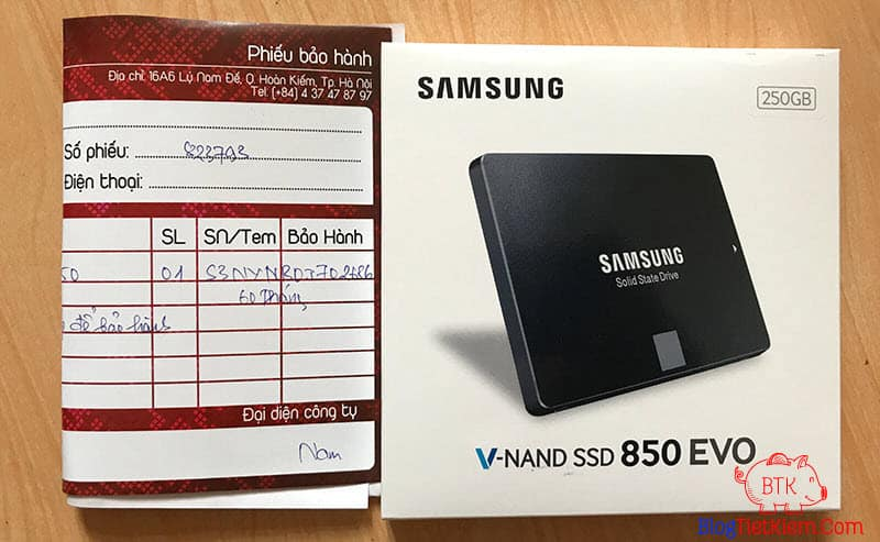 danh-gia-o-cung-ssd-samsung-850-evo-250gb-3