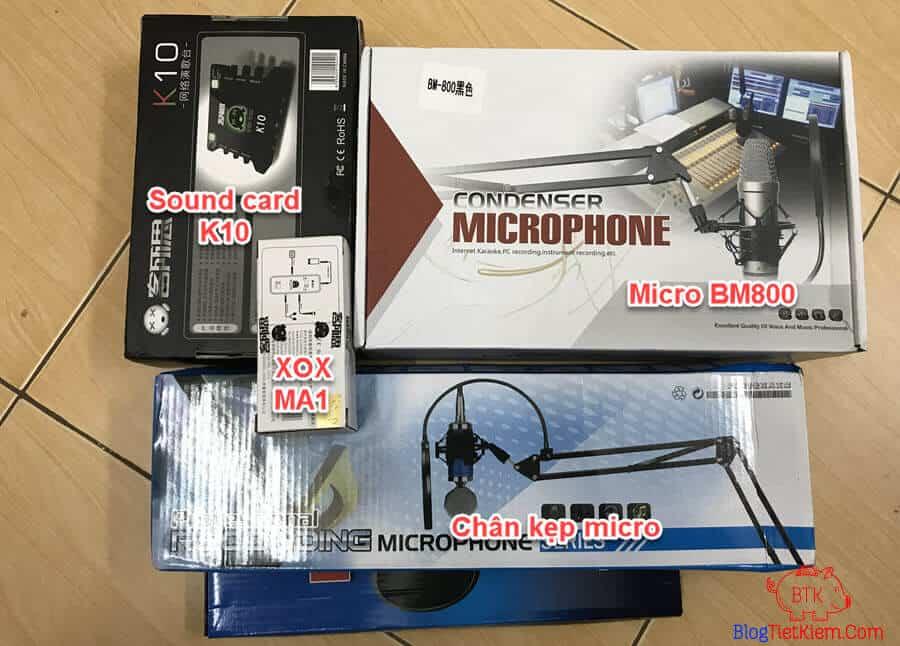 combo-soundcard-xox-k10-micro-bm800-1
