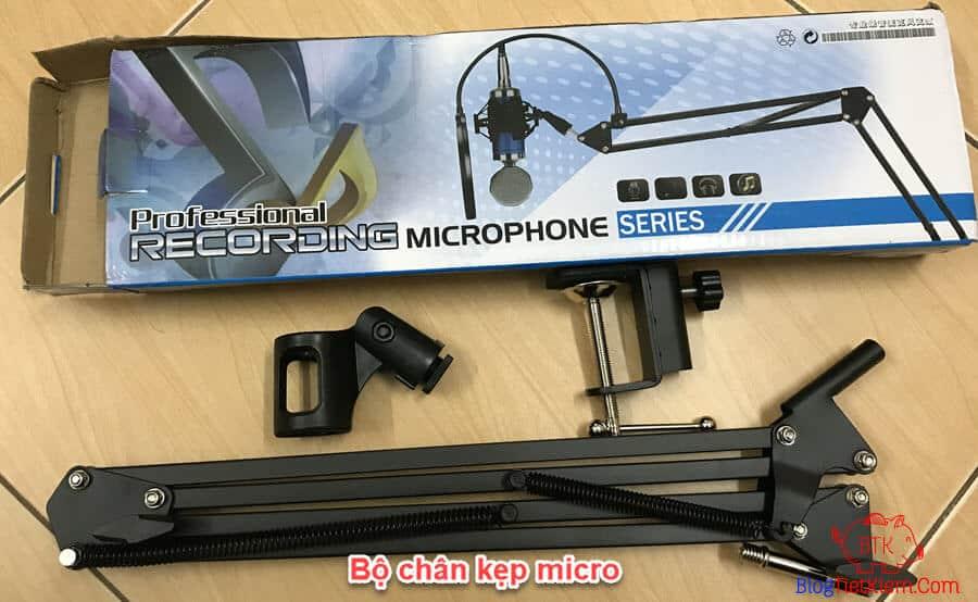 combo-soundcard-xox-k10-micro-bm800-4