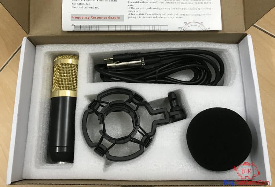 combo-soundcard-xox-k10-micro-bm800-8