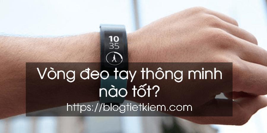 tu-van-mua-vong-deo-tay-thong-minh