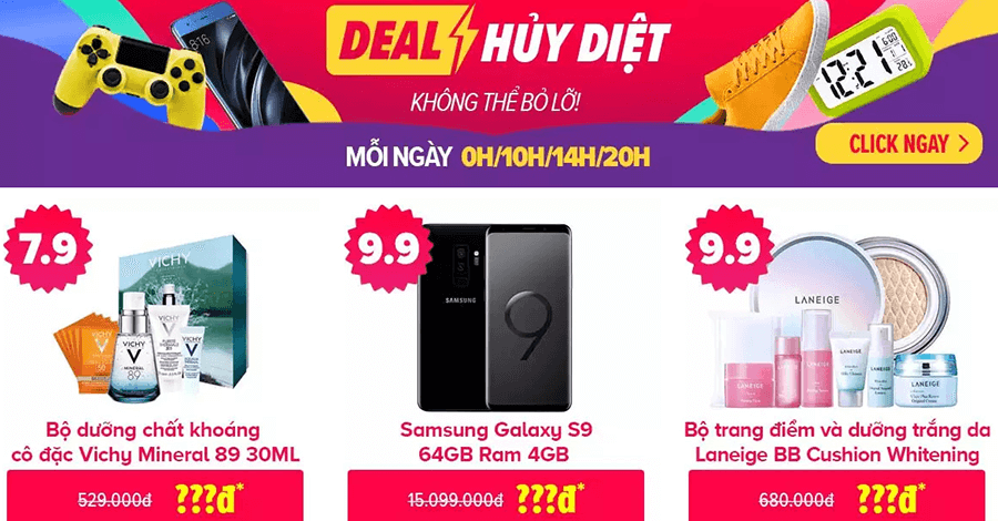 flash-sale-gia-huy-diet