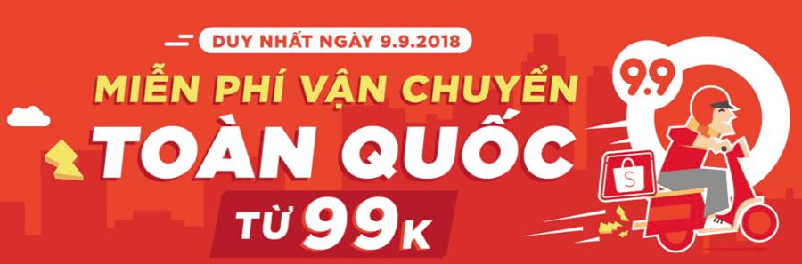 mien-phi-van-chuyen-toan-quoc-ngay-99