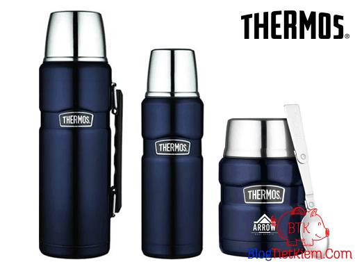binh-giu-nhiet-thermos