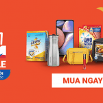 shopee-sieu-sale-11-11