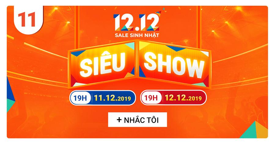 12-dieu-khong-the-bo-lo-shopee-1212-11
