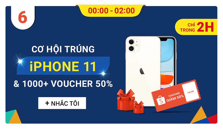 12-dieu-khong-the-bo-lo-shopee-1212-6