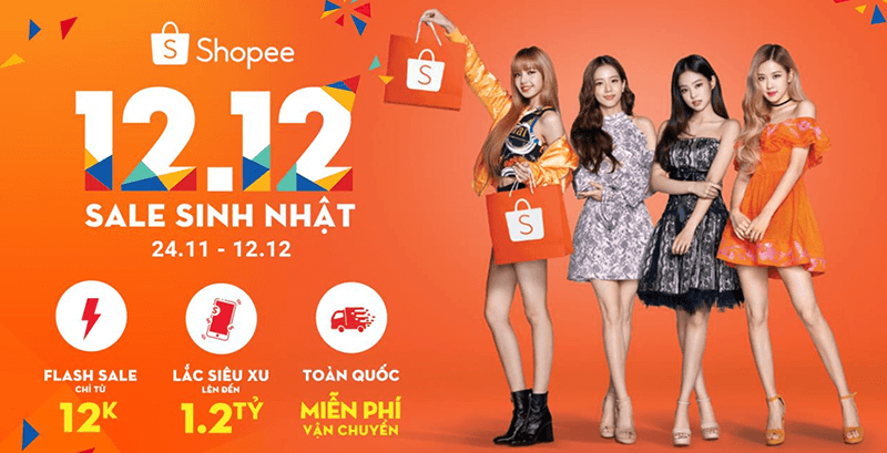 fan-blackpink-tren-shopee