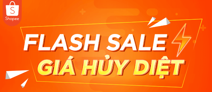 shopee-flash-sale-gia-huy-diet