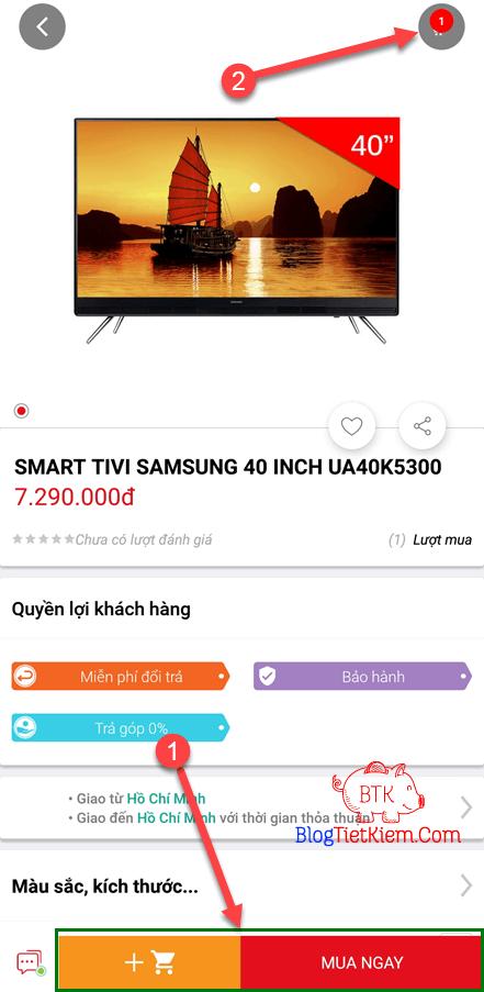 dat-hang-tren-sendo-app-1