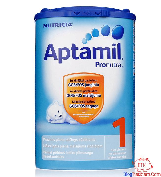 sua-aptamil-cho-tre-so-sinh