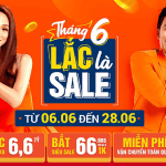 lac-la-sale-shopee