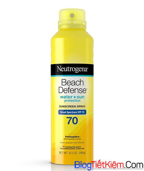 xit-chong-nang-neutrogena-beach-defense-spf-70