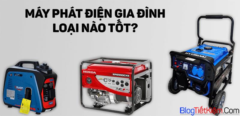 tu-van-may-phat-dien-gia-dinh