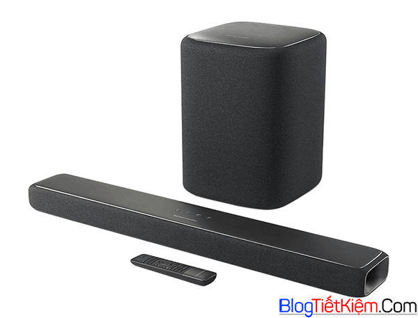 loa-soundbar-harman-kardon