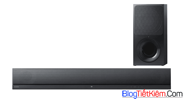 loa-soundbar-sony