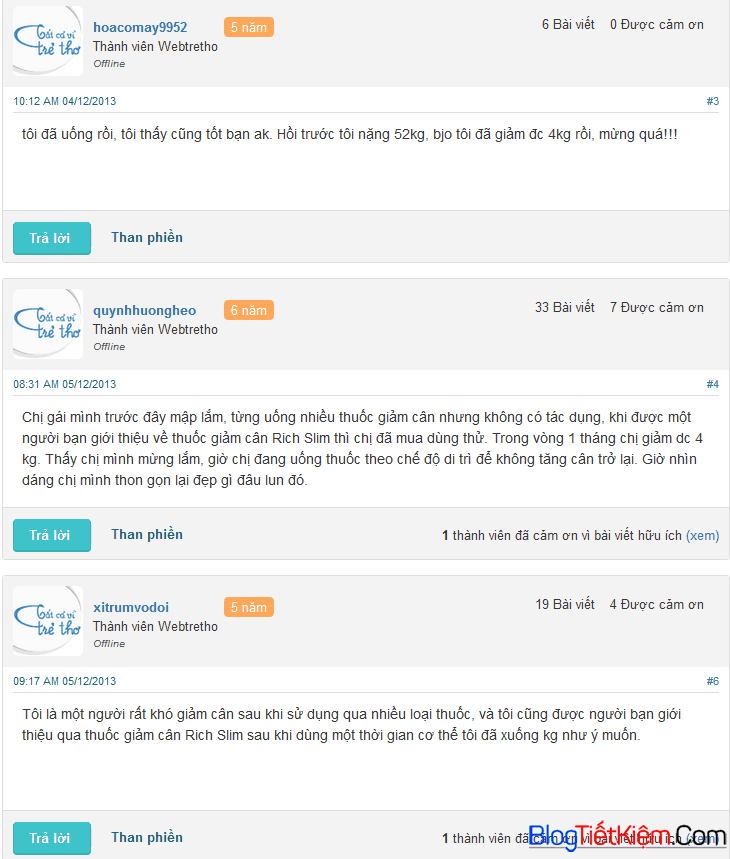 reviews-thuoc-giam-can-rich-slim-webtretho