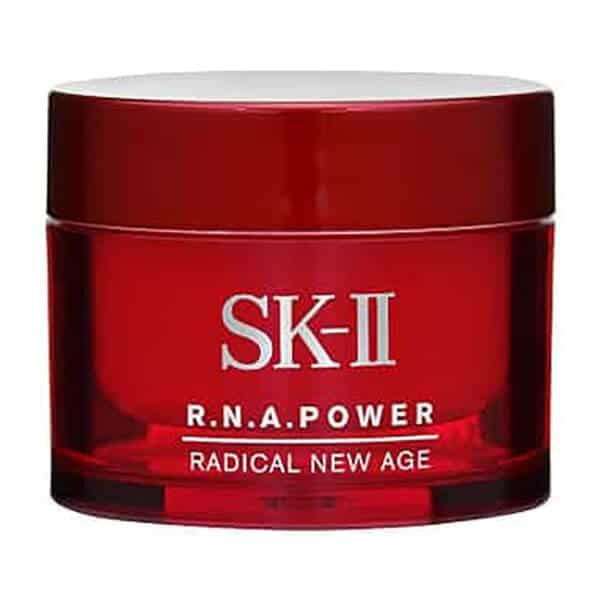 kem-chong-lao-hoa-sk-ii-r.n.a-power-radical-new-age