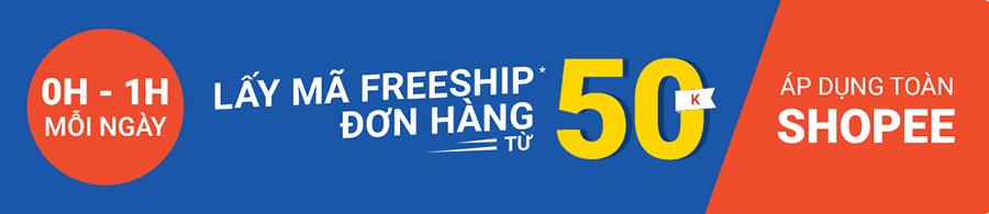 ma-freeship-50k