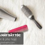 tu-van-mua-may-say-toc