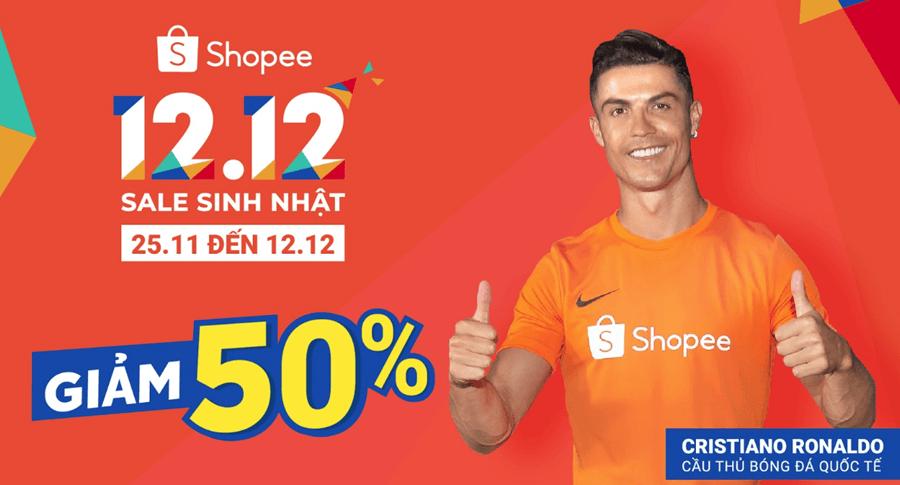 shopee-1212-2019