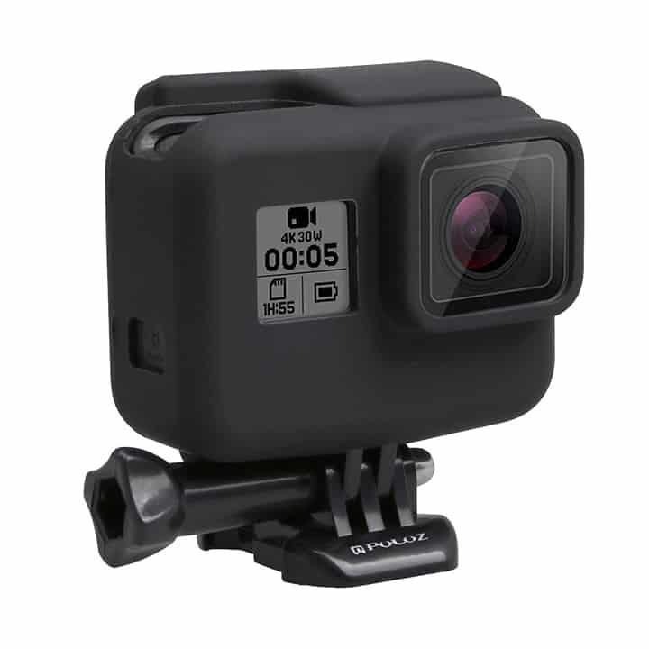 Camera hành trình GoPro Hero 7