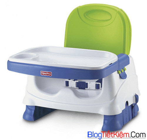 ghe-ngoi-an-dam-cho-be-fisher-price-p0109