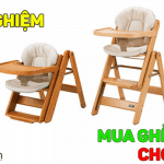 kinh-nghiem-mua-ghe-an-dam-cho-be