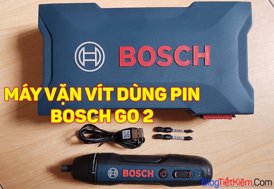 may-van-vit-bosch-go-2