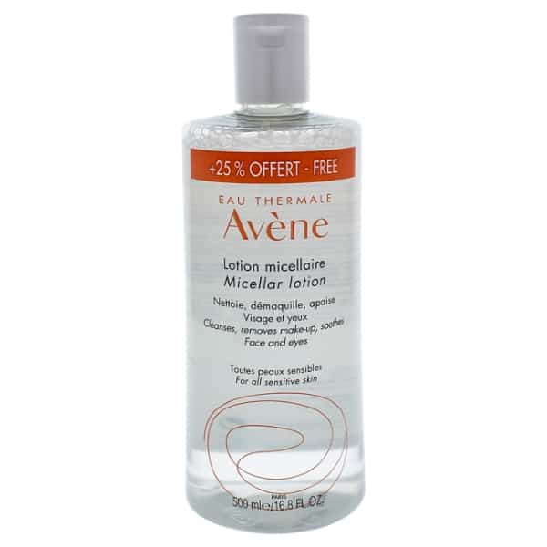 nuoc-tay-trang-Avène-Lotion-Micellaire