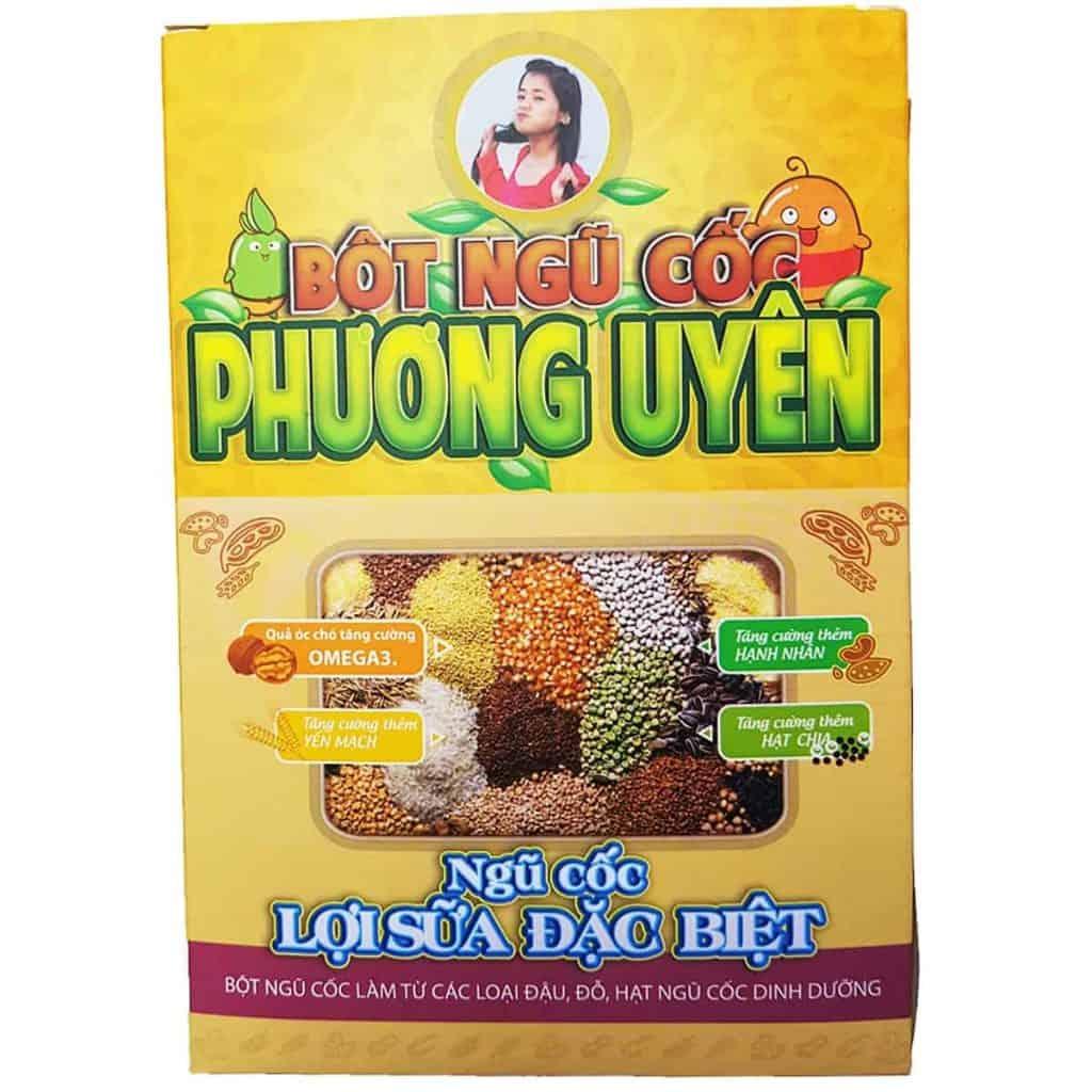 ngu-coc-loi-sua-phuong-uyen-1
