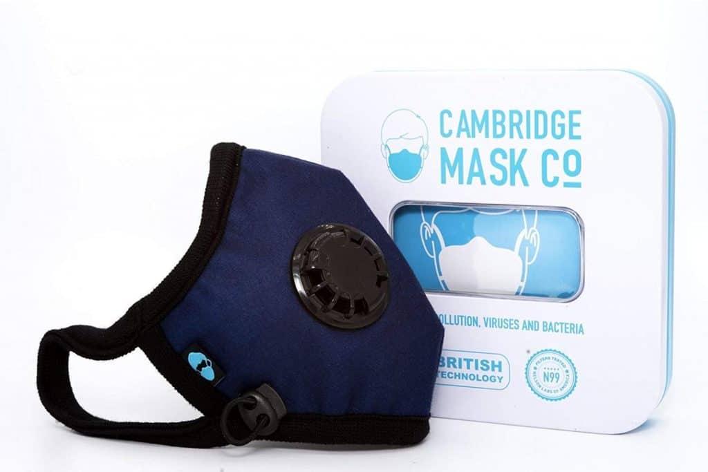 Khau-trang-Cambridge-Mask-Pro-N99-mau-xanh-navy-4