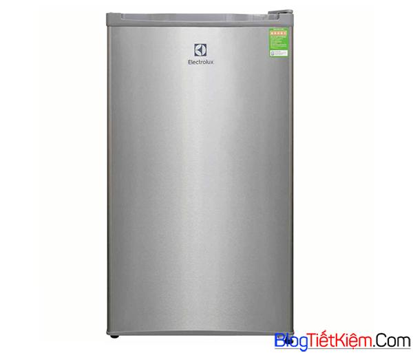 tu-lanh-electrolux-eum0900sa-90-lit