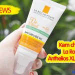 reviews-kem-chong-nang-la-roche-posay-anthelios-xl-dry-touch